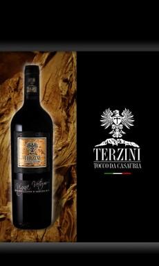 Terzini
