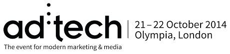 AdTech_London_2014_Black