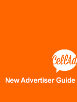 New Advertiser Guide Cover-thumb